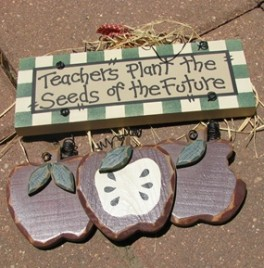 2054TP Teachers Plant  the Seeds of the Future