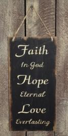 3542FHLBN-Faith Hope Love