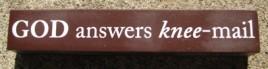 8w1336g-God answer knee-mail