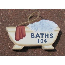 ch16 - Baths 10 cents