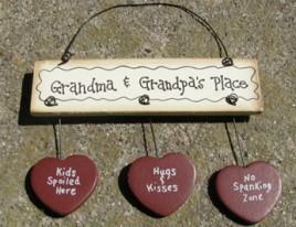 wd1194-Grandma & Grandpa's Place