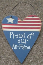 1211 - Proud of our Air Force